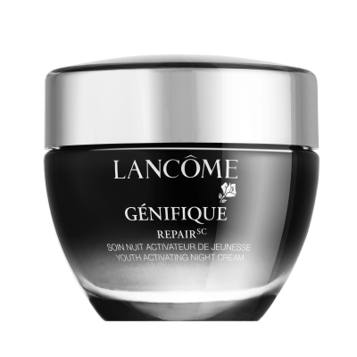 Genifique Night Cream