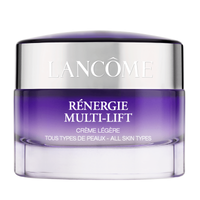 Rénergie Multi-Lift Day Cream Dry Skin