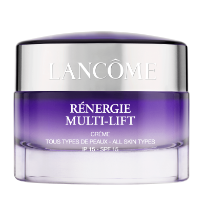 Rénergie Multi-Lift Day Cream