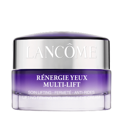 Rénergie Multi-Lift Eye Cream