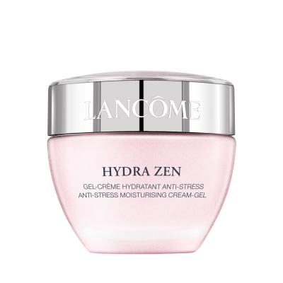 Hydra Zen Day Gel-Cream