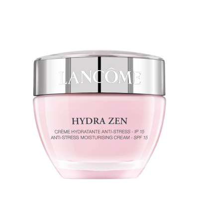 Hydra Zen Day Cream, SPF15
