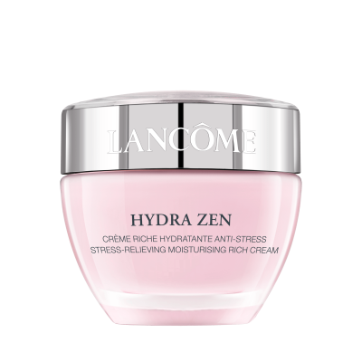 Hydra Zen Day Cream Dry Skin