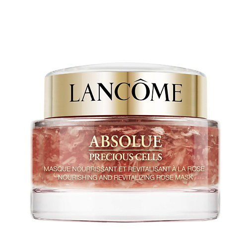 Absolue Precious Cells Mask