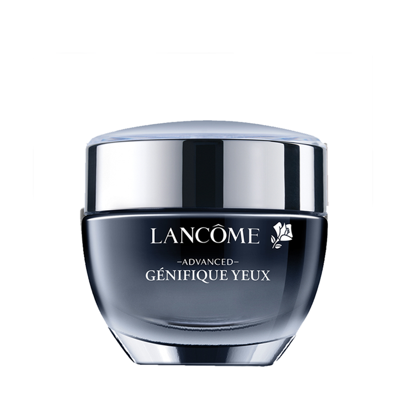 Advanced Genifique Eye Cream