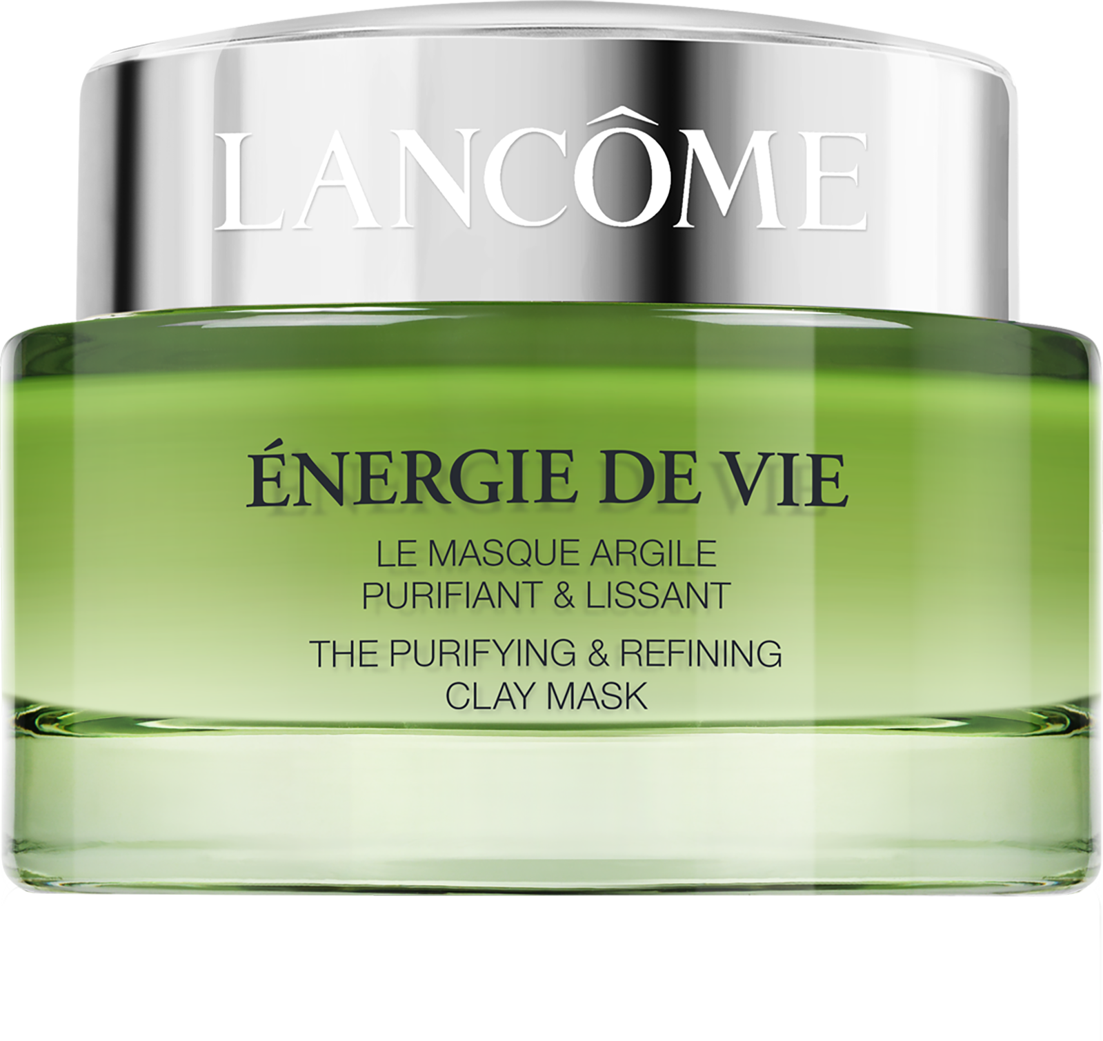Energie de Vie Clay Mask