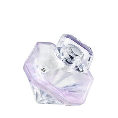 La Nuit Trésor Musc Diamant L'Eau de Parfum