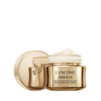Absolue Revitalizing Eye Cream
