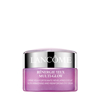 Rénergie Multi-Glow Eye Cream