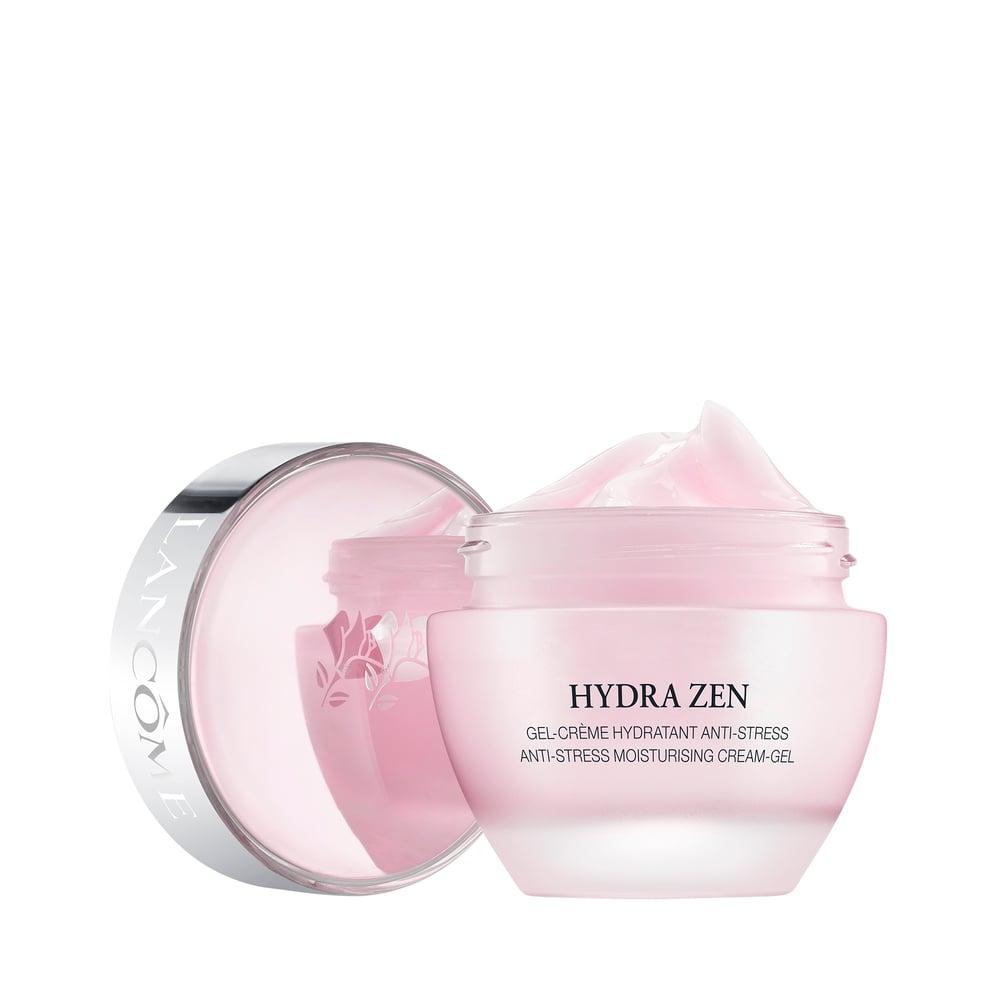 Hydra Zen Day Gel-Cream