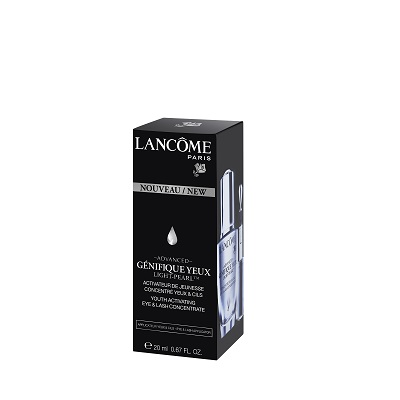 Advanced Genifique Eye Light-Pearl