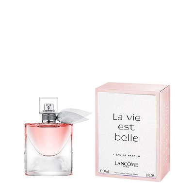 La Vie Est Belle L'Eau de Parfum