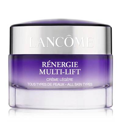 Rénergie Multi-Lift Light Day Cream