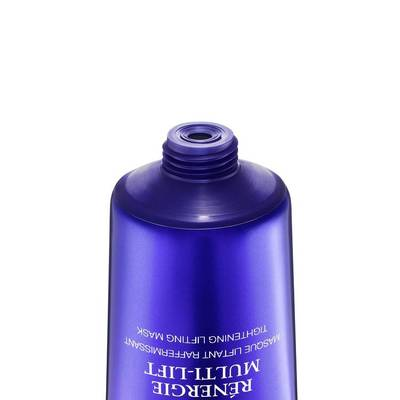 Renergie Multi-Lift Tightening Lifting Mask