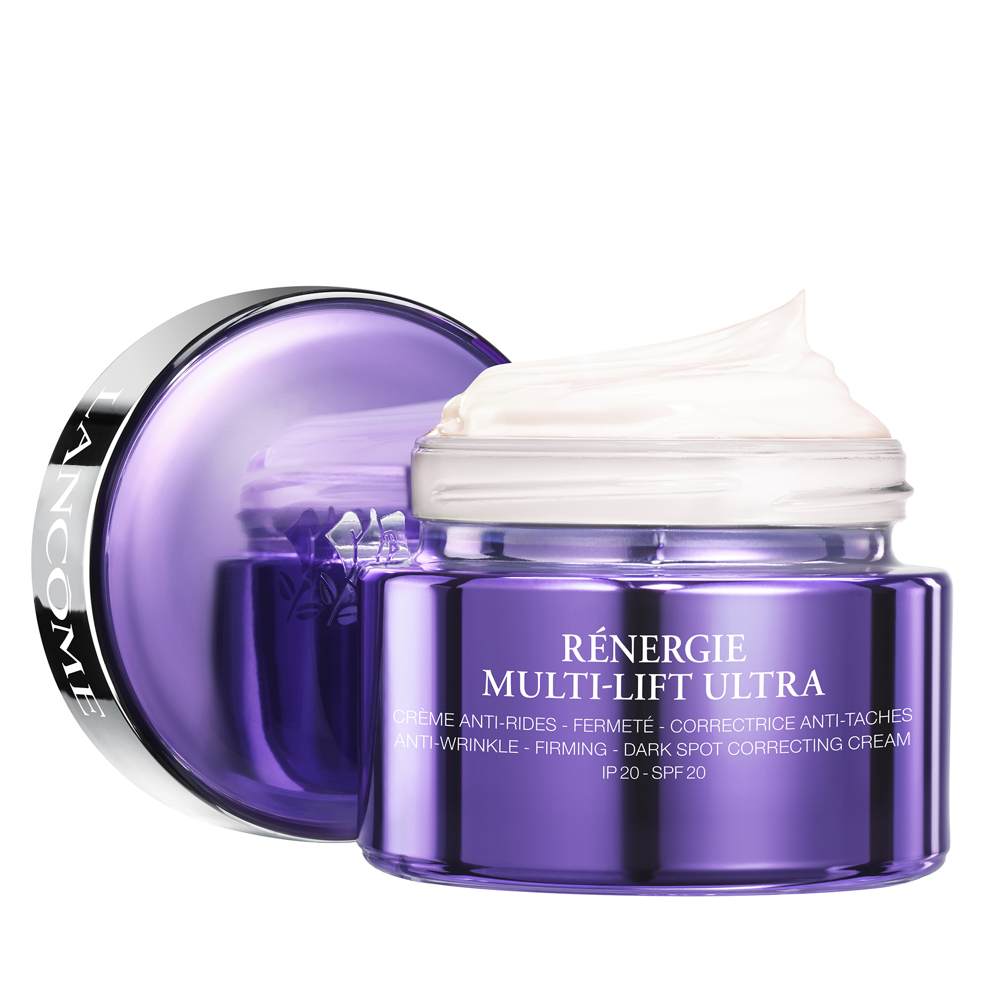 Rénergie Multi-Lift Ultra Cream SPF 20